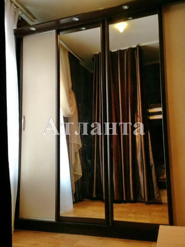 Продается 5-комнатная квартира на ул. Екатерининская — 150 000 у.е. (фото №4)