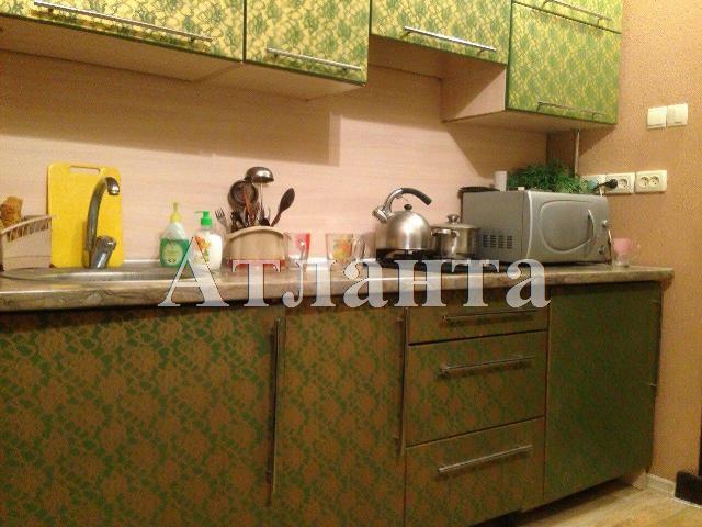 Продается 5-комнатная квартира на ул. Екатерининская — 150 000 у.е. (фото №5)