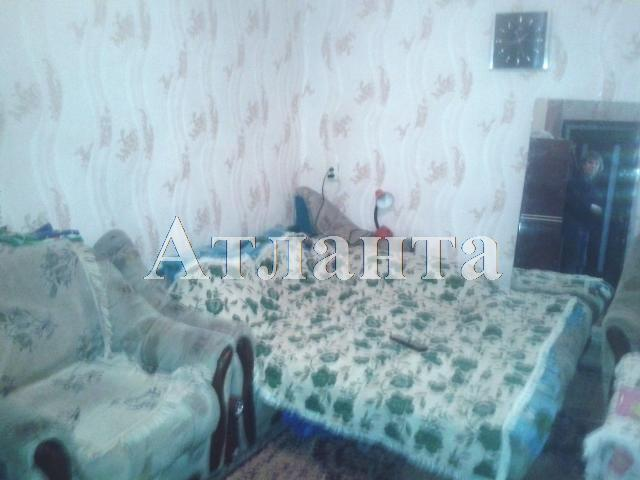 Продается 5-комнатная квартира на ул. Екатерининская — 150 000 у.е. (фото №6)