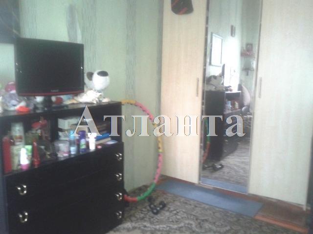 Продается 5-комнатная квартира на ул. Екатерининская — 150 000 у.е. (фото №7)