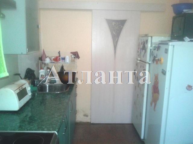 Продается 5-комнатная квартира на ул. Екатерининская — 150 000 у.е. (фото №8)