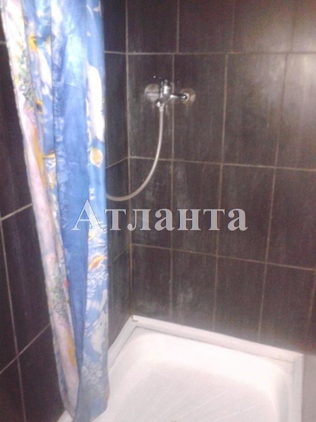 Продается 5-комнатная квартира на ул. Екатерининская — 150 000 у.е. (фото №10)