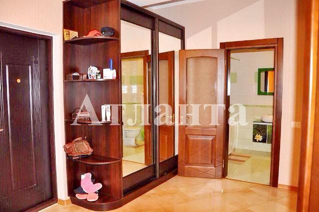 Продается 4-комнатная квартира на ул. Фонтанская Дор. — 250 000 у.е. (фото №5)