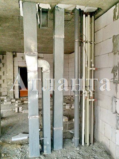 Продается 3-комнатная квартира в новострое на ул. Макаренко — 85 000 у.е. (фото №4)