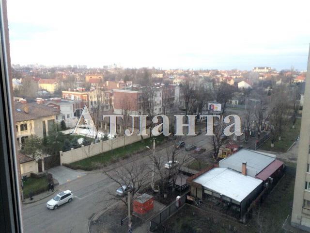 Продается 3-комнатная квартира в новострое на ул. Макаренко — 85 000 у.е. (фото №5)