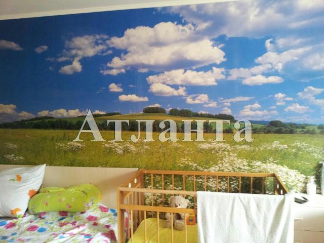 Продается 1-комнатная квартира на ул. Педагогическая — 27 000 у.е. (фото №3)
