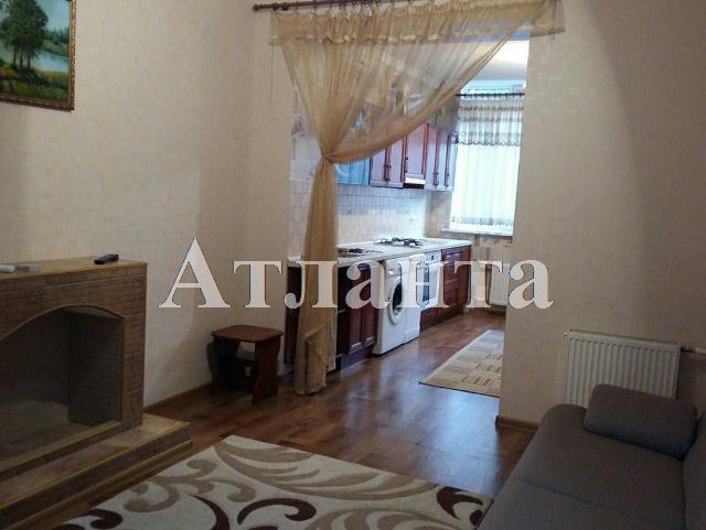 Продается 3-комнатная квартира на ул. Черепановых — 82 000 у.е. (фото №2)