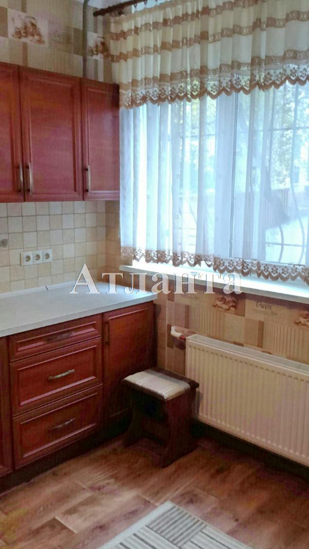 Продается 3-комнатная квартира на ул. Черепановых — 82 000 у.е. (фото №3)