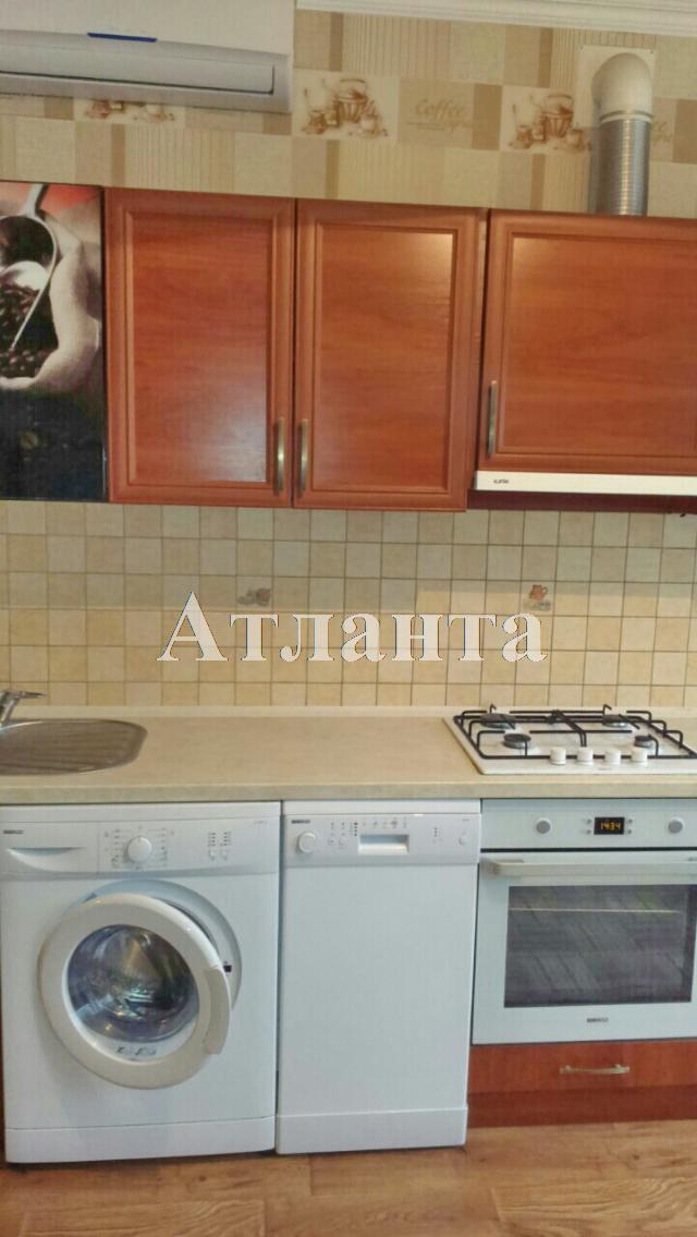 Продается 3-комнатная квартира на ул. Черепановых — 82 000 у.е. (фото №4)