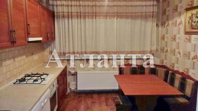 Продается 3-комнатная квартира на ул. Черепановых — 82 000 у.е. (фото №6)