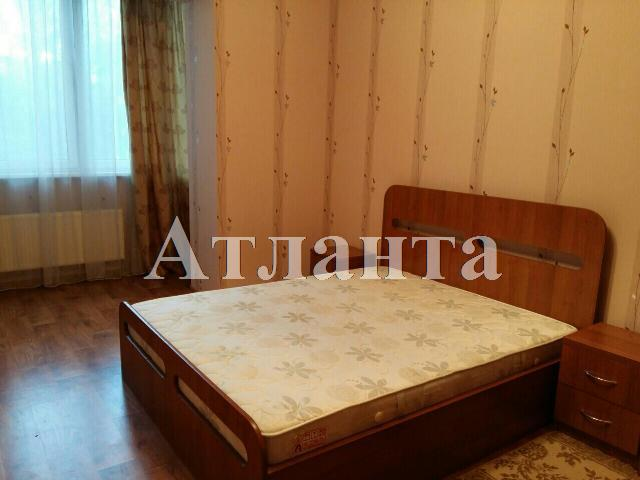 Продается 3-комнатная квартира на ул. Черепановых — 82 000 у.е. (фото №7)