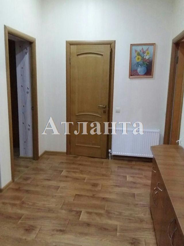 Продается 3-комнатная квартира на ул. Черепановых — 82 000 у.е. (фото №8)