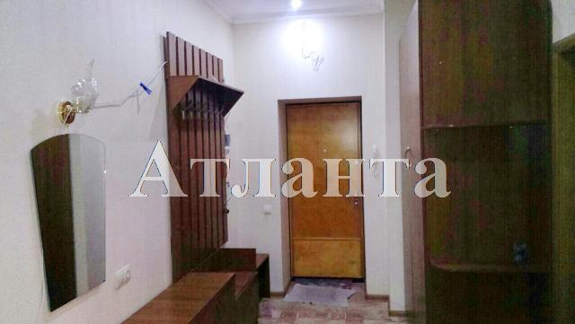 Продается 3-комнатная квартира на ул. Черепановых — 82 000 у.е. (фото №9)