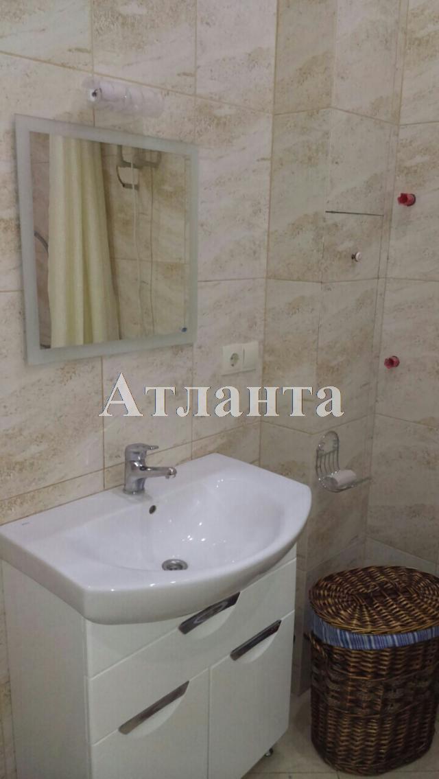 Продается 3-комнатная квартира на ул. Черепановых — 82 000 у.е. (фото №11)