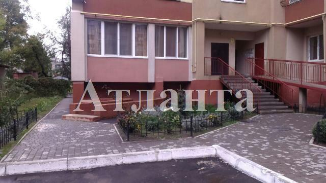 Продается 3-комнатная квартира на ул. Черепановых — 82 000 у.е. (фото №12)