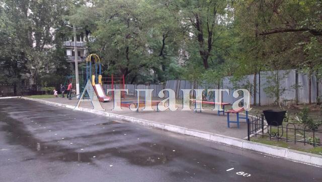 Продается 3-комнатная квартира на ул. Черепановых — 82 000 у.е. (фото №13)