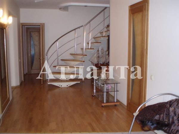 Продается Многоуровневая квартира на ул. Тенистая — 250 000 у.е. (фото №2)