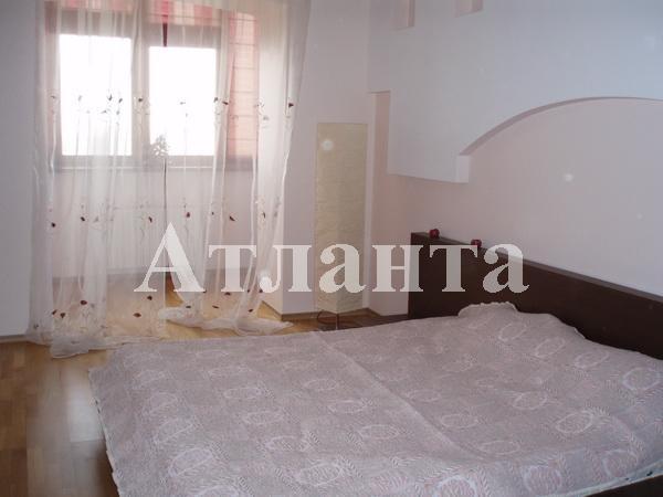 Продается Многоуровневая квартира на ул. Тенистая — 250 000 у.е. (фото №3)