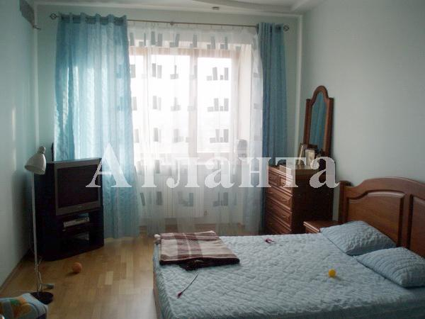 Продается Многоуровневая квартира на ул. Тенистая — 250 000 у.е. (фото №4)