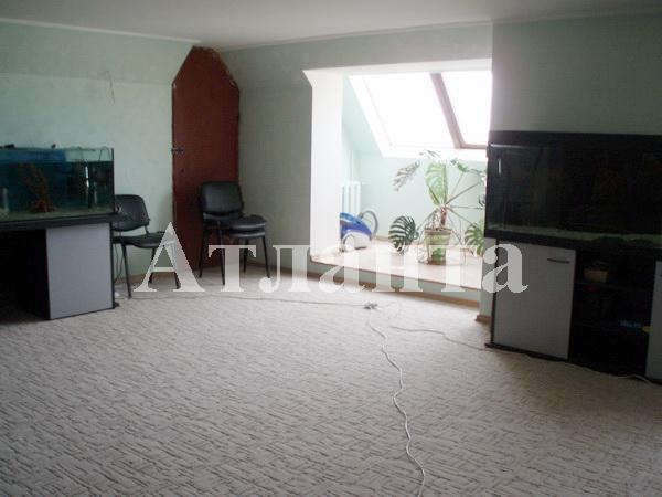 Продается Многоуровневая квартира на ул. Тенистая — 250 000 у.е. (фото №5)