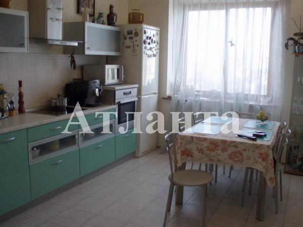 Продается Многоуровневая квартира на ул. Тенистая — 250 000 у.е. (фото №6)