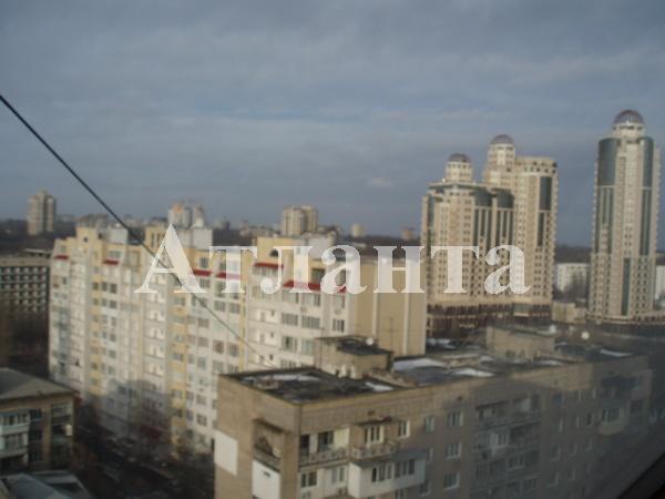 Продается Многоуровневая квартира на ул. Тенистая — 250 000 у.е. (фото №8)