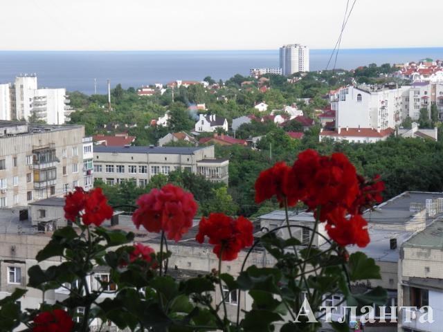 Продается 2-комнатная квартира на ул. Светлый Пер. — 77 000 у.е. (фото №5)