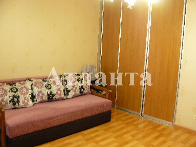Продается 1-комнатная квартира на ул. Петрова Ген. — 41 000 у.е. (фото №3)