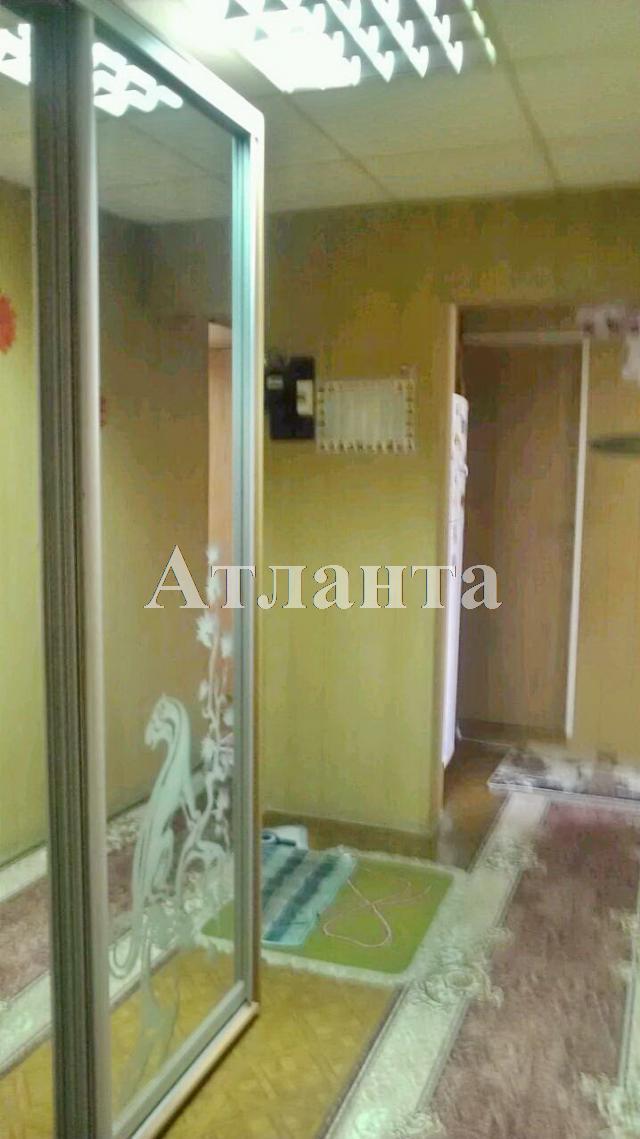 Продается 2-комнатная квартира на ул. Рихтера Святослава — 40 000 у.е. (фото №3)