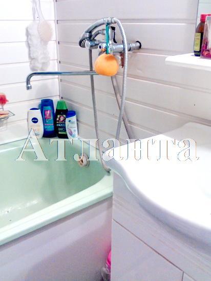 Продается 2-комнатная квартира на ул. Рихтера Святослава — 40 000 у.е. (фото №5)