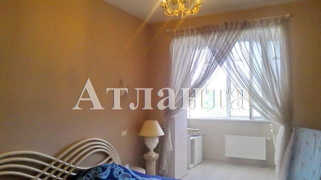 Продается 3-комнатная квартира на ул. Лидерсовский Бул. — 230 000 у.е. (фото №2)