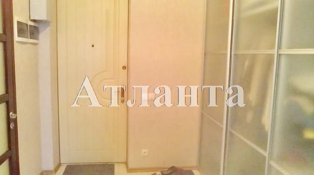 Продается 3-комнатная квартира на ул. Лидерсовский Бул. — 230 000 у.е. (фото №3)