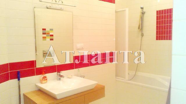 Продается 3-комнатная квартира на ул. Лидерсовский Бул. — 230 000 у.е. (фото №4)