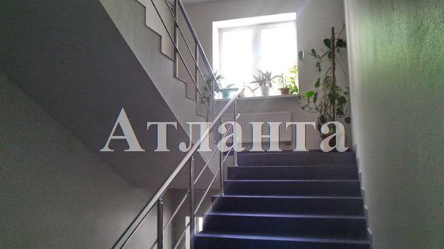 Продается 3-комнатная квартира на ул. Лидерсовский Бул. — 230 000 у.е. (фото №5)
