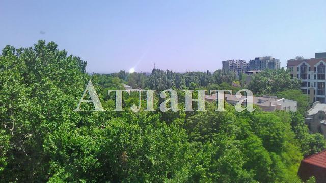 Продается 3-комнатная квартира на ул. Лидерсовский Бул. — 230 000 у.е. (фото №6)