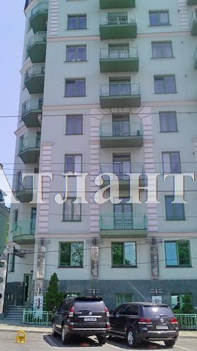 Продается 3-комнатная квартира на ул. Лидерсовский Бул. — 230 000 у.е. (фото №7)