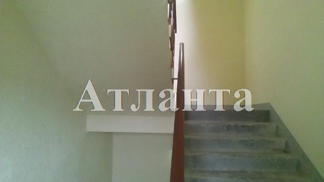 Продается 1-комнатная квартира в новострое на ул. Костанди — 47 000 у.е. (фото №3)