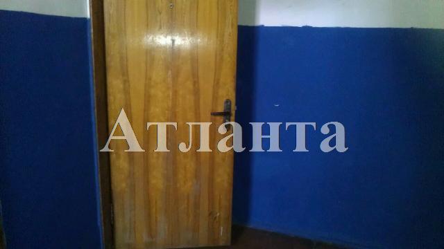Продается 1-комнатная квартира на ул. Героев Пограничников — 27 000 у.е. (фото №5)