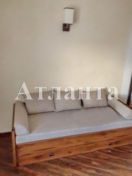 Продается 3-комнатная квартира на ул. Генуэзская — 165 000 у.е. (фото №3)