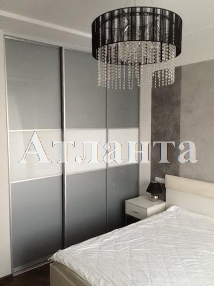 Продается 3-комнатная квартира на ул. Генуэзская — 165 000 у.е. (фото №5)
