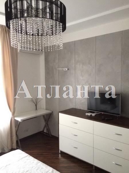 Продается 3-комнатная квартира на ул. Генуэзская — 165 000 у.е. (фото №6)