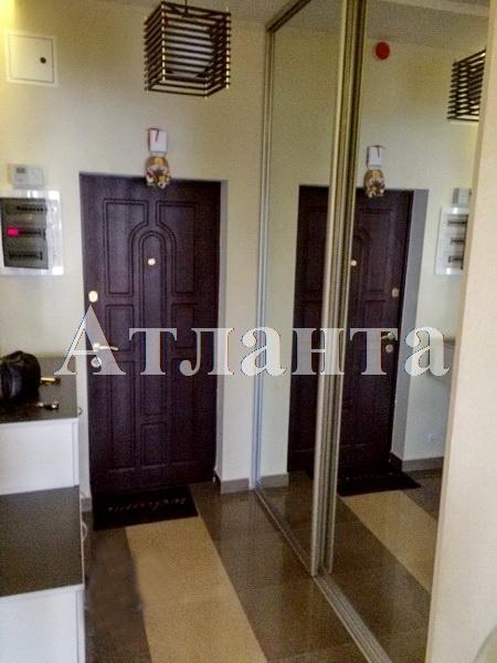 Продается 3-комнатная квартира на ул. Генуэзская — 165 000 у.е. (фото №10)