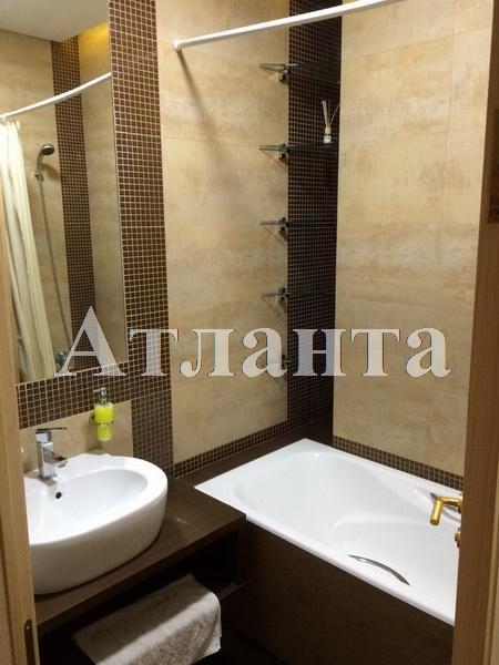 Продается 3-комнатная квартира на ул. Генуэзская — 165 000 у.е. (фото №11)