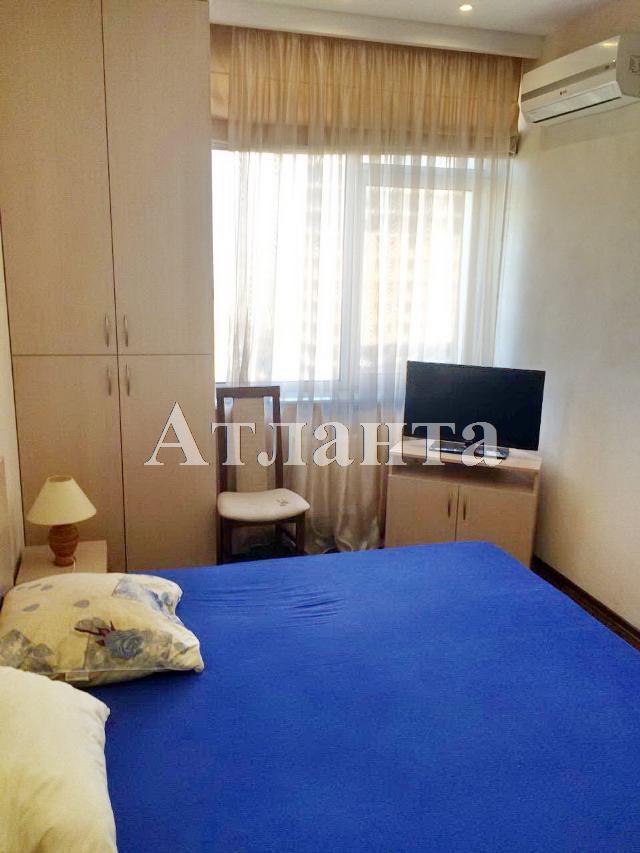 Продается 1-комнатная квартира на ул. Гагаринское Плато — 89 000 у.е. (фото №2)