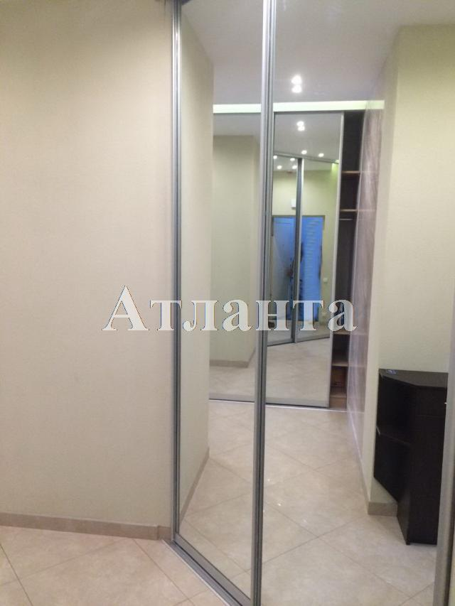 Продается 1-комнатная квартира на ул. Гагаринское Плато — 89 000 у.е. (фото №6)