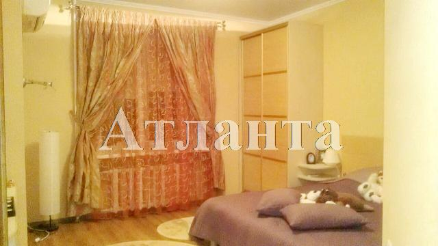 Продается 3-комнатная квартира на ул. Леваневского — 165 000 у.е. (фото №2)