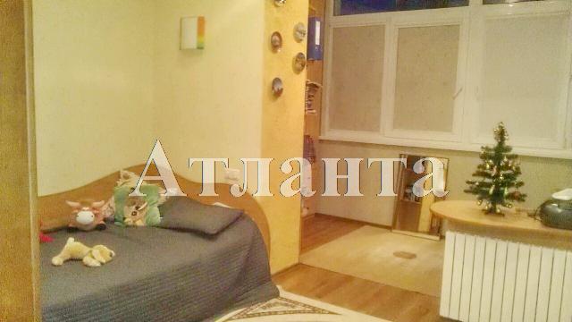 Продается 3-комнатная квартира на ул. Леваневского — 165 000 у.е. (фото №3)