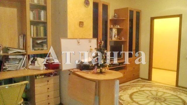 Продается 3-комнатная квартира на ул. Леваневского — 165 000 у.е. (фото №4)