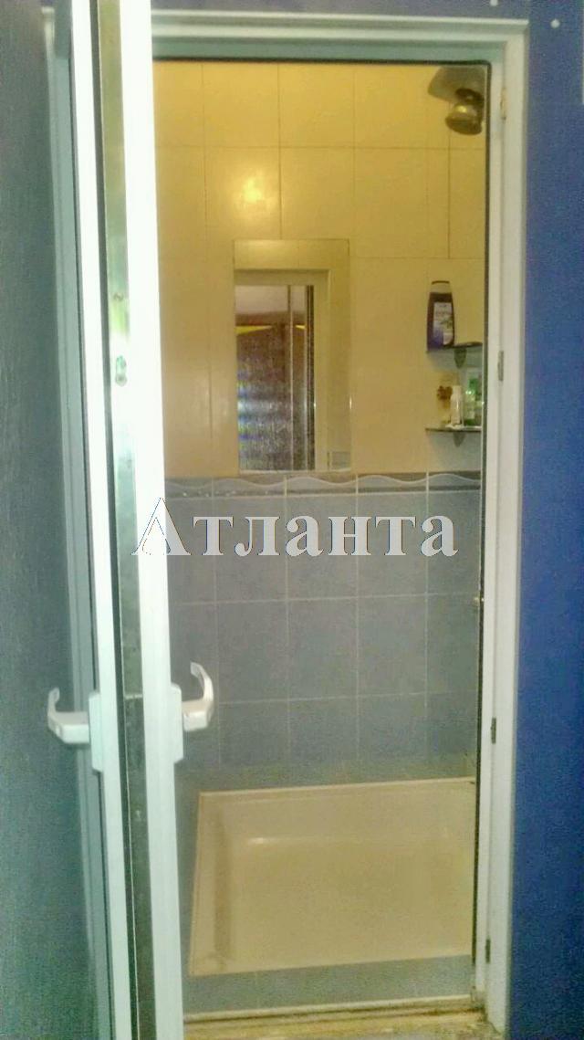 Продается 3-комнатная квартира на ул. Леваневского — 165 000 у.е. (фото №6)