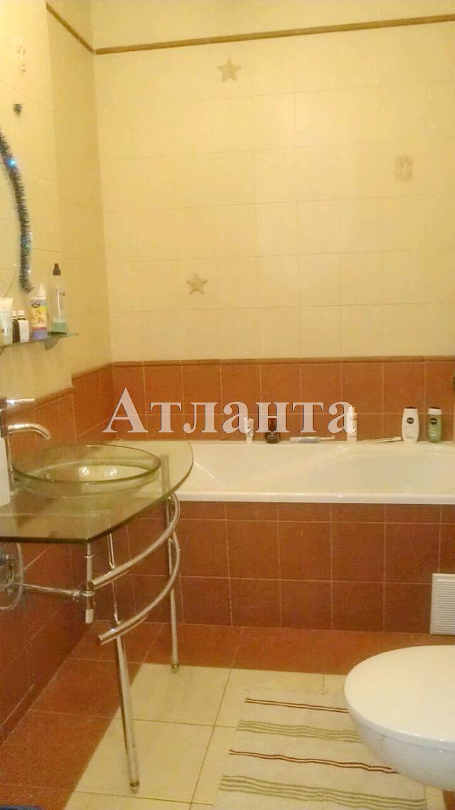 Продается 3-комнатная квартира на ул. Леваневского — 165 000 у.е. (фото №7)